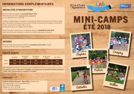 Brochure Camps louroux 2018-3
