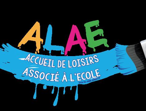 LOGO ALAE – FOL – VEA