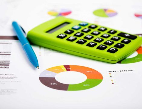 budget statistiques