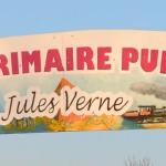 Image de Ecole publique Jules Verne