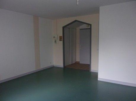 appartement MARPA vue 2