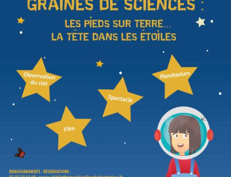 Affiche GRAINES DE SCIENCES – VF IMPRESSION_0