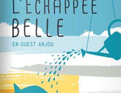 Echappee-Belle-2