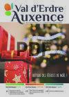 Magazine VEA_n_2_WEB